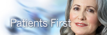 ClevelandClinic_PatientsFirst