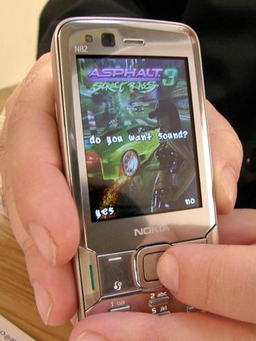 Nokia_Ovi_Ngames_N82