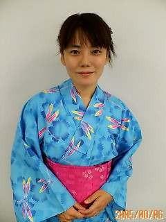 水谷優子の画像 p1_12