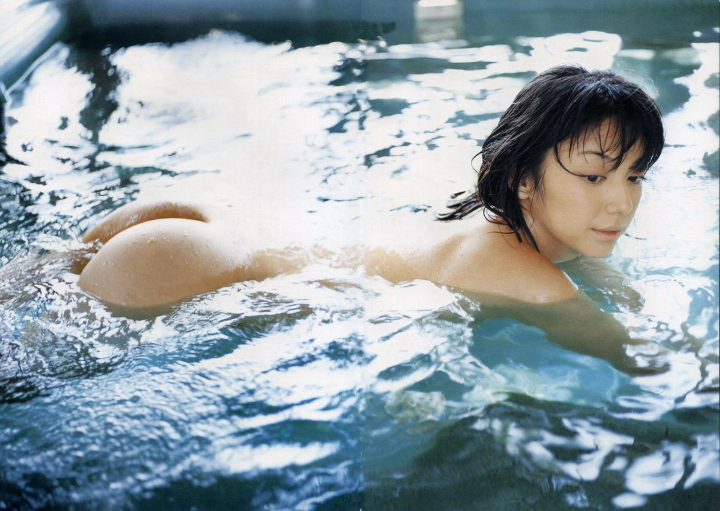 国分佐智子とセックス、それは男のロマン [無断転載禁止]©bbspink.comYouTube動画>2本 ->画像>15枚