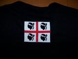TDB maglietta schiena UP