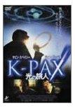 K−PAX