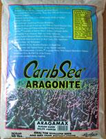 CaribSeaARAGAMAXパッケージ