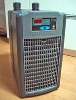 ゼンスイZC-1000