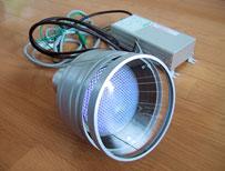 ランプネットワークSuperCool115