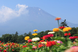 Fuji_20070728
