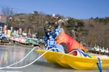 山中湖03
