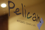 Pelican_05
