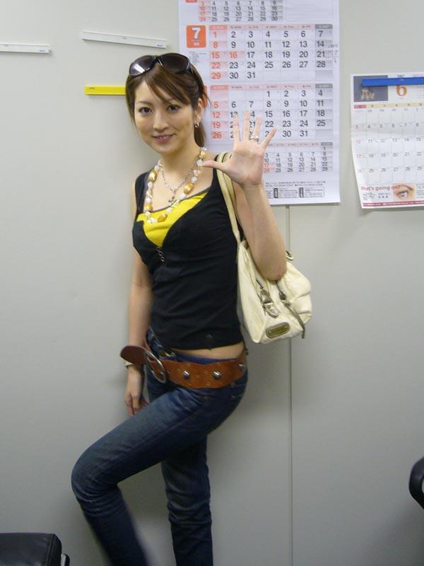 麻木久仁子さん PART 8YouTube動画>4本 ->画像>64枚