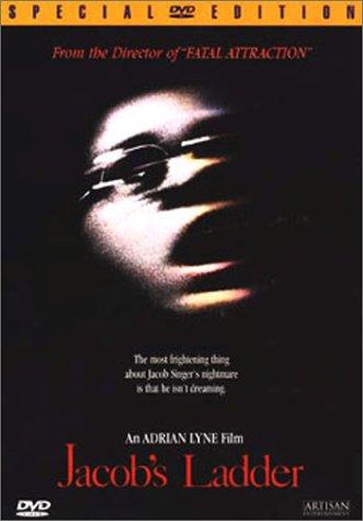 أفضل واقوى عشرة افلام رعب نفسية تاريخ السينما العالمية