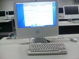06 05 03 mac