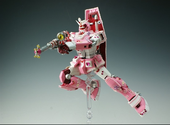 girly-gundam3