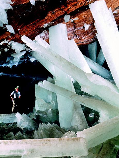 0623ae9d クリスタルの洞窟