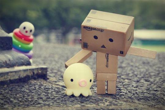 life_of_danbo_03