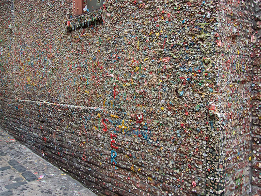 Seattle-bubble-gum-wall
