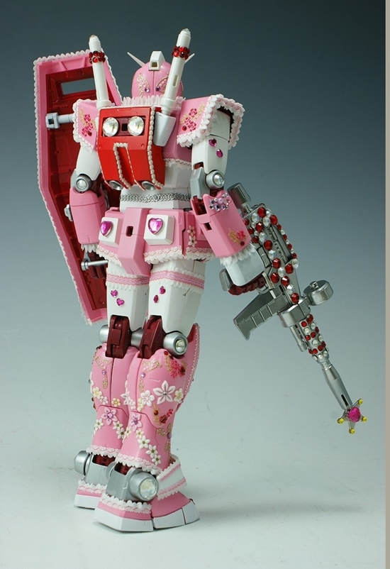 girly-gundam2