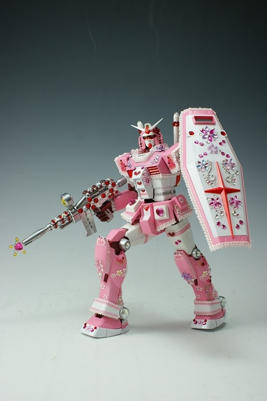 girly-gundam6