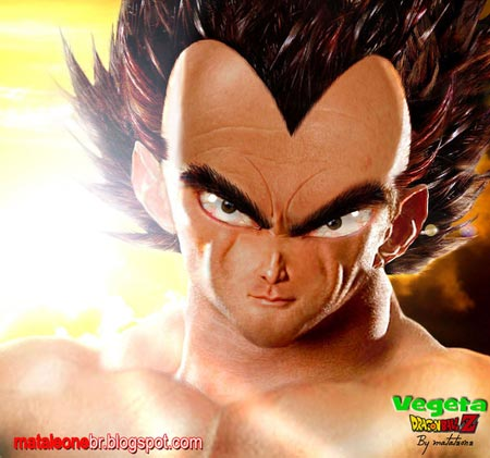 dragonball-untooned