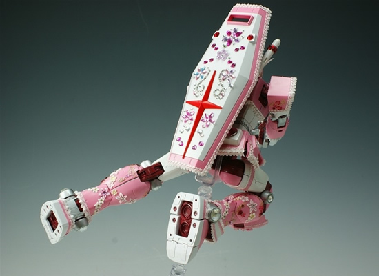 girly-gundam4