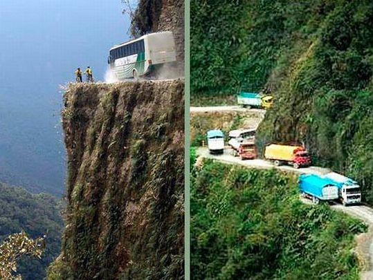 most_dangerous_roads_in_the_world_06