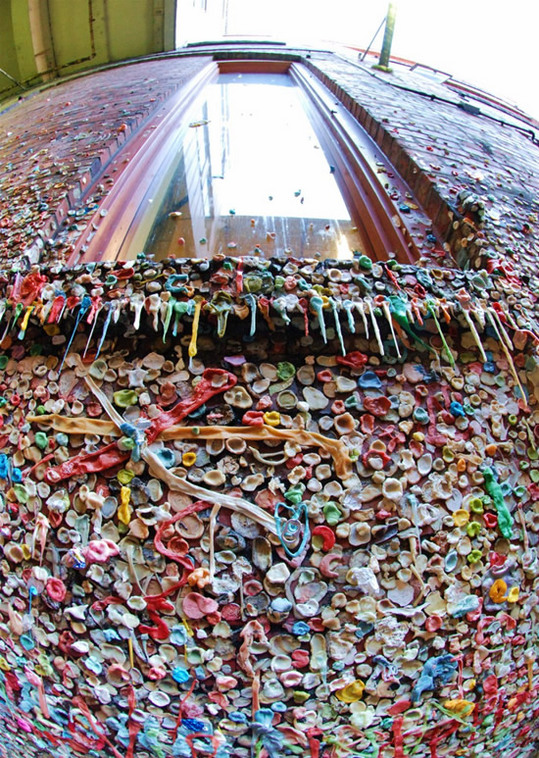 Seattle-bubble-gum-wall8