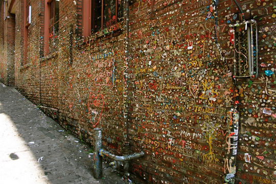 Seattle-bubble-gum-wall4