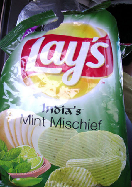 unusual_chip_flavors_34