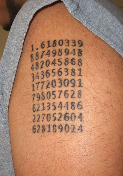 scientific_tattoo_12