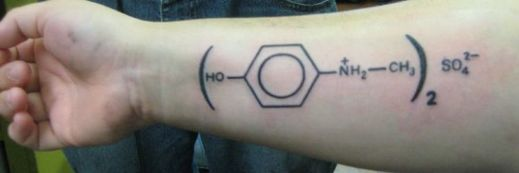 scientific_tattoo_05