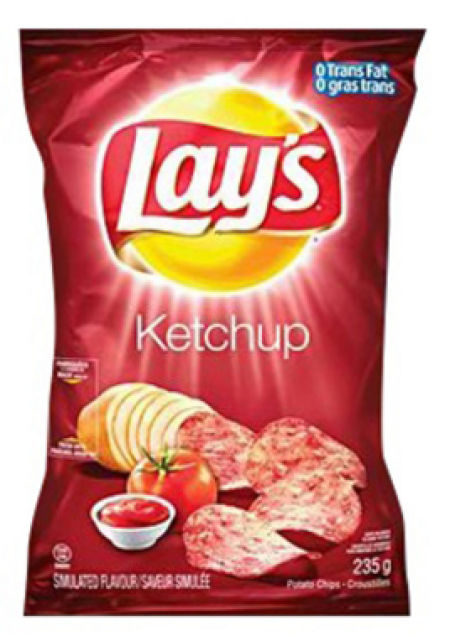 unusual_chip_flavors_27