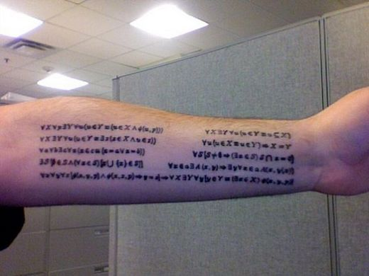 scientific_tattoo_32