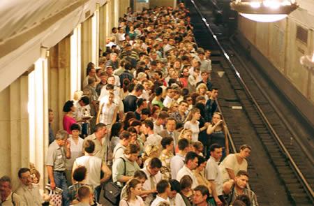 a96926_a574_8-subway