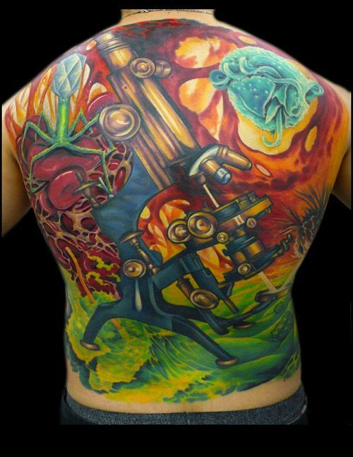 scientific_tattoo_42