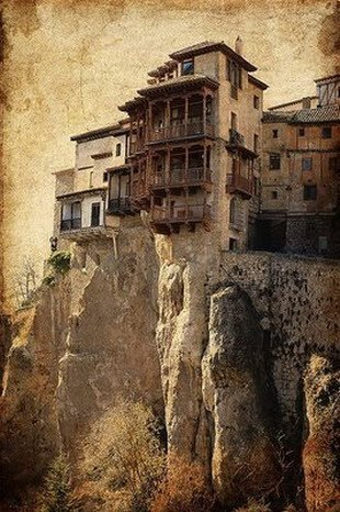 cliff-buildings-21