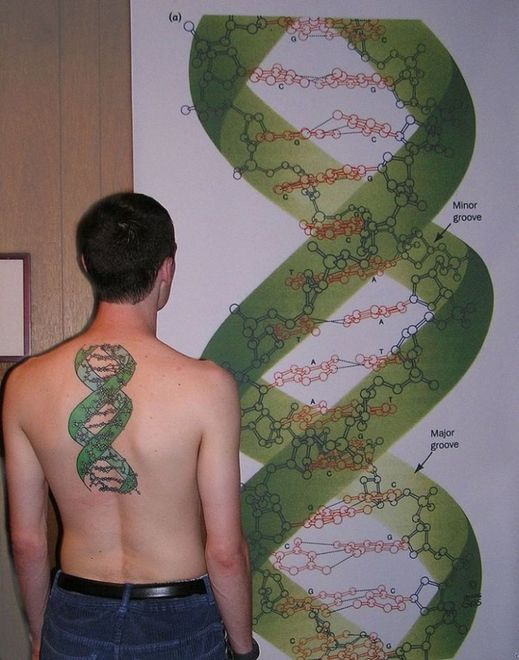 scientific_tattoo_02