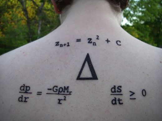 scientific_tattoo_24