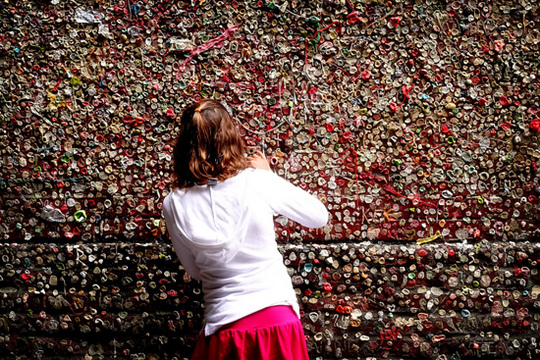 Seattle-bubble-gum-wall9