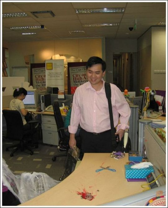 office_prank_04
