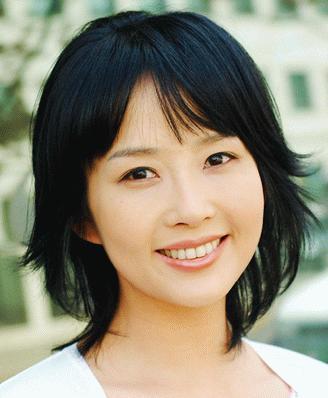 趙成ミンの画像 p1_19
