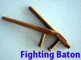 050621_fightingbaton.jpg