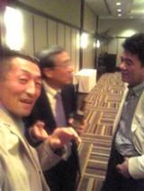 平原さん+松本さん