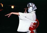 8月21日〜22日優雅で情緒ある手踊り
