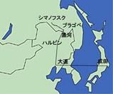200603map