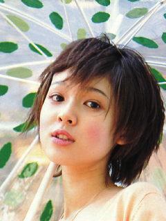 藤澤恵麻の画像 p1_7