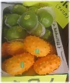 輸入フルーツ2