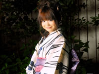 渡辺杏奈 無料サンプル動画 モデルコレクション