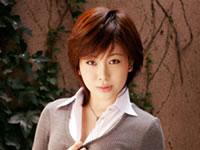 カリビアンコム  雪乃 レッド・ホット・フェティッシュ・コレクションVol.46 無料サンプル動画