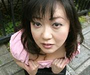 大江亮子 エッチな0930