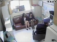 素人人妻 実録投稿:万引き人妻 無料サンプル動画
