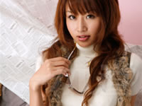 一本道 滝沢リョウ モデルコレクション  無料サンプル動画